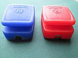 Быстросъемные клеммы морской аккумуляторной батареи, фото 6