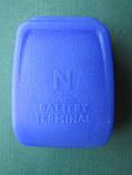 Быстросъемные клеммы морской аккумуляторной батареи, фото 8