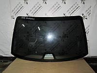 Заднее ветровое стекло триплекс Bmw e38 7-series