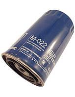 Фільтр масляний М-022 (Д-260)