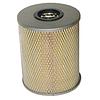 Фильтр масляный МЕ-008 ( ПФ-МГ06 )(пол-Нарвы)