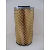 Фильтр масляный МЕ-011 с резин. кольцом (МАЗ)