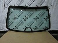 Заднее ветровое стекло Bmw e38 7-series