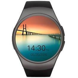 Smart Watch F13 KW18  Смарт часы Ф13 КВ 18 Умные часы