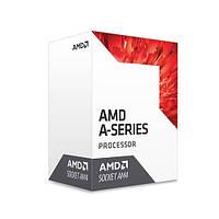 Процессор AMD Athlon X4 950 (AD950XAGABBOX) (AM4/3.5GHz/2M/65W)