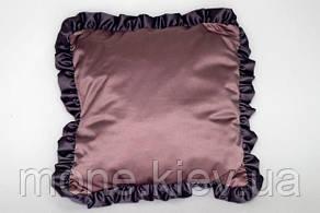 Подушка декоративная  45/45 кв-01,02,03,04 , фото 3
