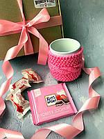 Подарочный набор для женщин Purpule