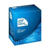 Процессор Intel Celeron G3900 (BX80662G3900) (s1151/2.8GHz/2M/51W)