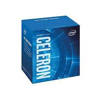 Процессор Intel Celeron G4900 (BX80684G4900) (s1151/3.1GHz/2M/65W)