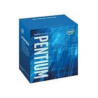 Процессор Intel Pentium G4620 (BX80677G4620) (s1151/3.7GHz/3M/51W)