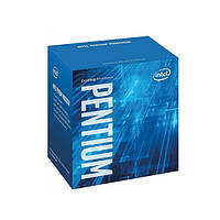 Процессор Intel Pentium G5500 (BX80684G5500) (s1151/3.8GHz/4M/54W)