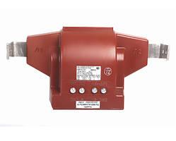 Трансформатор тока ТПЛУ-10 20/5 А кл. т. 0,5