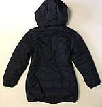 Куртка для девочек на 12 лет, фото 5