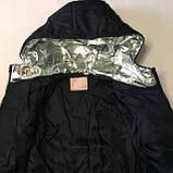 Куртка для девочек на 12 лет, фото 4