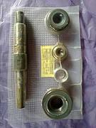 Ремкомплект водяного насоса СМД14-22 (старий зразок)
