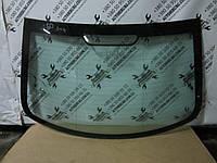 Заднее ветровое стекло bmw e60