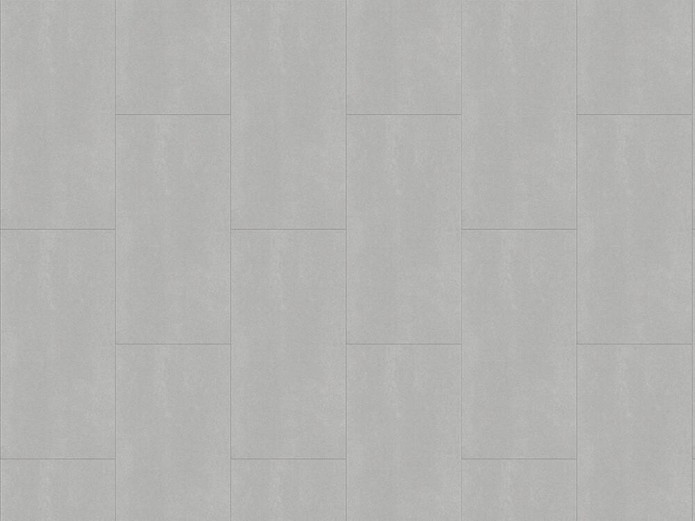 Виниловая Доска Moduleo Impress Desert Stone 46915