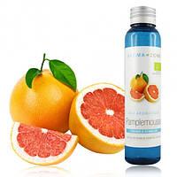 Гидролат Грейпфрута (  Citrus paradisi ) BIO , 200 мл.