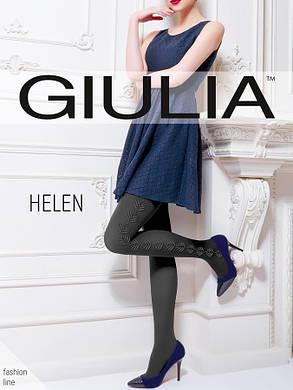 HELEN 100 (2), фото 2