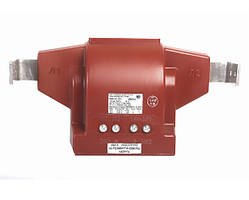 Трансформатор тока ТПЛУ-10 30/5 А кл. т. 0,5