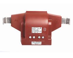 Трансформатор тока ТПЛУ-10 50/5 А кл. т. 0,5