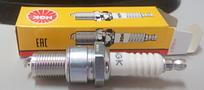 Свеча зажигания NGK ВАЗ 2108-099, 2101-2107, Mercedes, VW