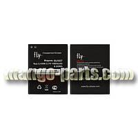Аккумулятор Fly BL4027/IQ4410/2000 mAh оригинал