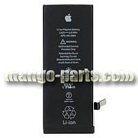 Аккумулятор iPhone 4S,1430 mAh,оригинал (Китай)