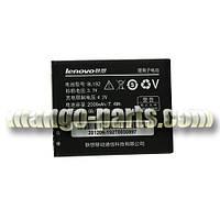 Аккумулятор Lenovo BL192/A300/A328/A388T/A526/A529/A560/A590/A680/A750 оригинал