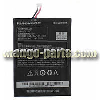 Аккумулятор Lenovo BL195/L12T1P31 A2107/A2207
