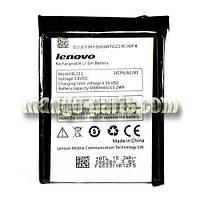 Аккумулятор Lenovo BL211/P780