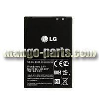 Аккумулятор LG BL-44JH,1650 mAh E445/E450/E455/P700/P705/P870/AS730/LS860/LW770/US730/VS415PP