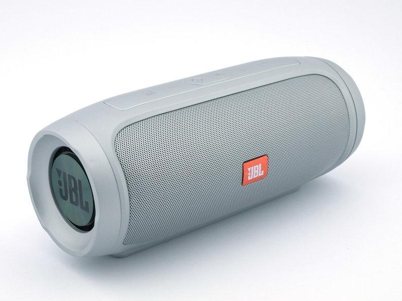 JBL Charge 4 Bluetooth колонка E4 20W