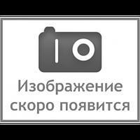 Аккумулятор Sony BA600/ST25i