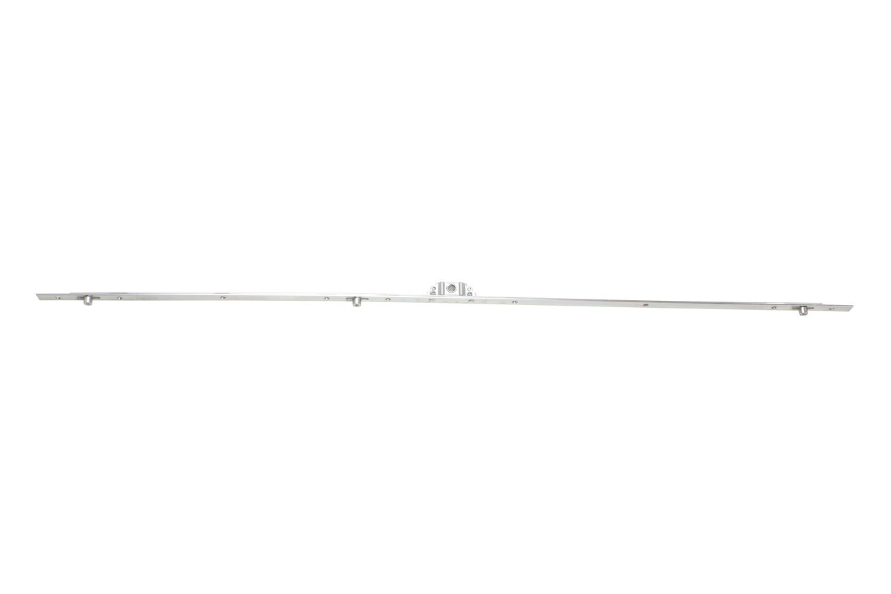 Поворотный привод Vorne SP 1400 (стальная сердцевина)