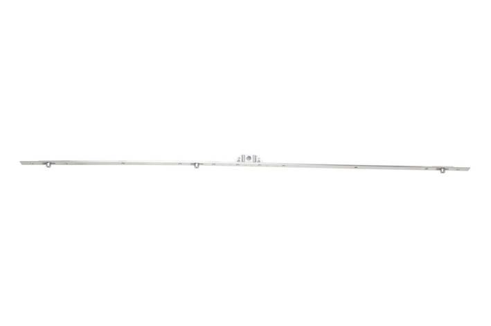 Поворотный привод Vorne SP 1400 (стальная сердцевина), фото 2