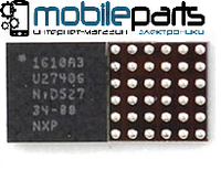 Микросхема управления зарядкой U2 1610A3, 36pin для iPhone 6   6 Plus   6S   6S Plus