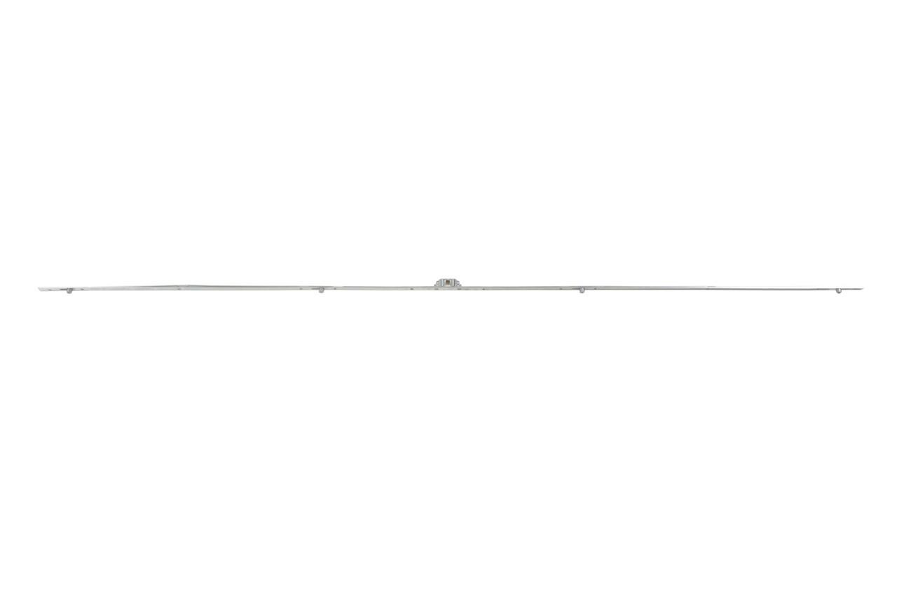 Поворотный привод Vorne SP 1800 (стальная сердцевина)