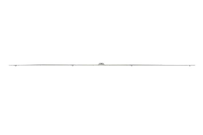 Поворотный привод Vorne SP 1800 (стальная сердцевина), фото 2