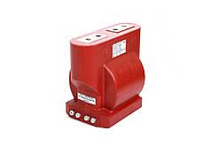 Трансформатор тока ТОЛУ-10 20/5 кл. т. 0,5