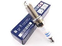 0242129514 свеча зажигания Bosch VR8NII35U