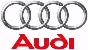 Покажчики повороту AUDI