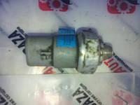 Датчик давления кондиционера Geely MK 1018002714-03