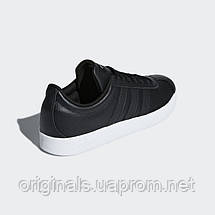 Женские кеды Adidas VL Court 2.0 W B42315, фото 3