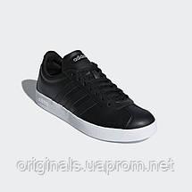 Женские кеды Adidas VL Court 2.0 W B42315, фото 2