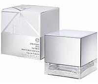 Мужская туалетная вода Shiseido Zen White Heat Edition