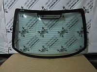 Заднее ветровое стекло bmw e46 3-series