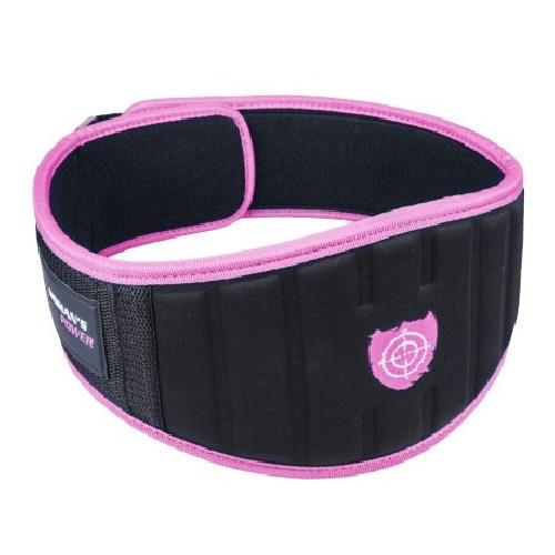 Пояс Woman's Power PS- 3210 Pink размер S