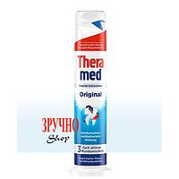 Зубная паста Theramed Original 100 мл (PH3181), фото 1