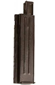 Магазин ЗлатМаш для ТиРэкс 4,5 мм